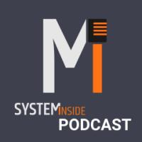 SystemInside Podcast