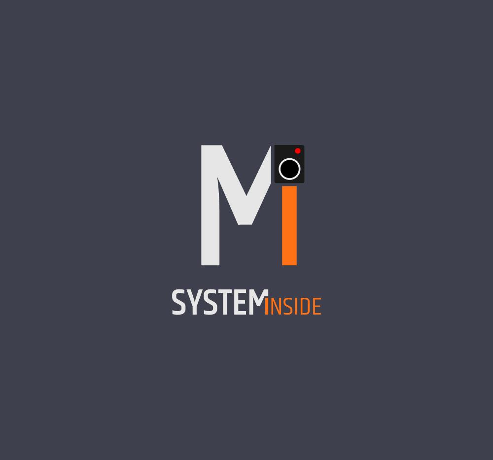 SystemInside Screencast