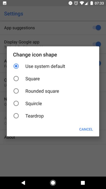 Android_Oreo_Opciones